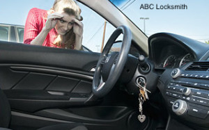 ABC Locksmith Clearwater fifth image