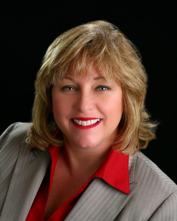 Lynda Austin - Keller Williams Realty Brevard second image