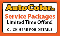 Auto Color, Inc. second image
