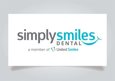Simply Smiles Dental first image