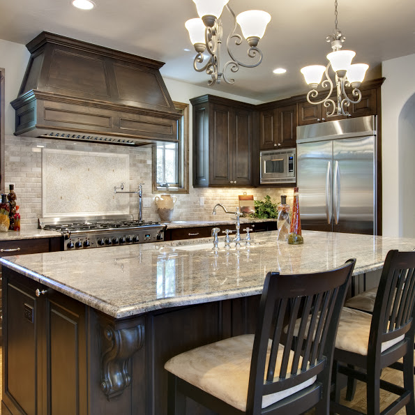 LA Custom Cabinets fourth image