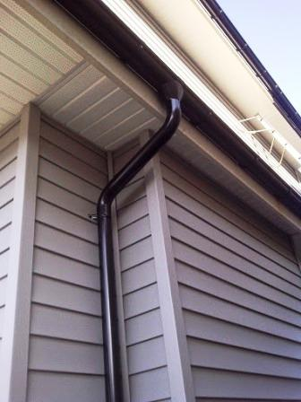 North Shore Gutters Ltd first image