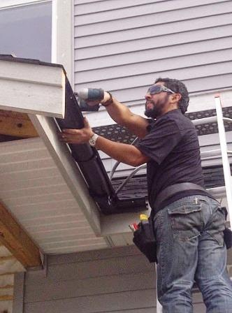 North Shore Gutters Ltd third image