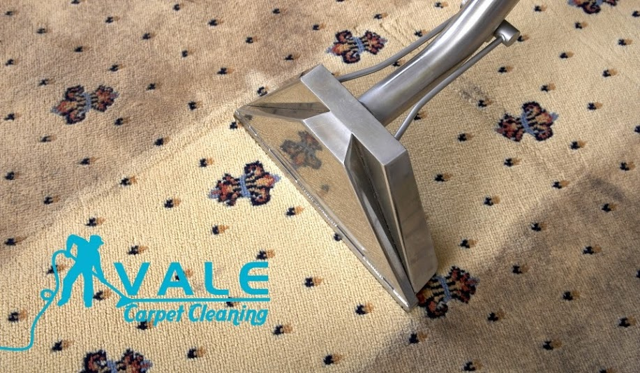 Vale Carpet Cleaning Cardiff second image