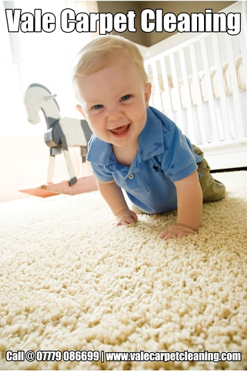 Vale Carpet Cleaning Cardiff third image
