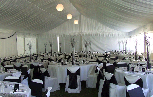 Mullum Hire - Weddings, Parties, Events Hire Byron Bay third image