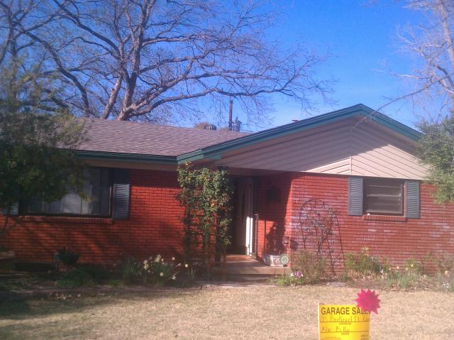 Dallas Ft Worth Investment Property third image