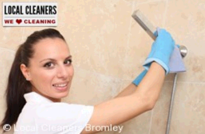 Cleaners Bromley second image