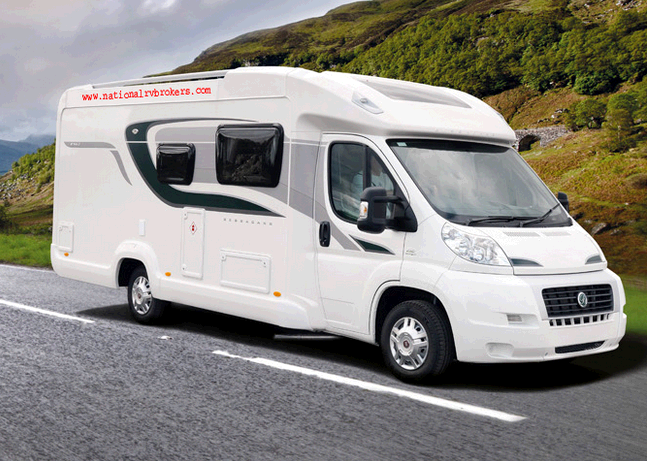 National RV Brokers third image