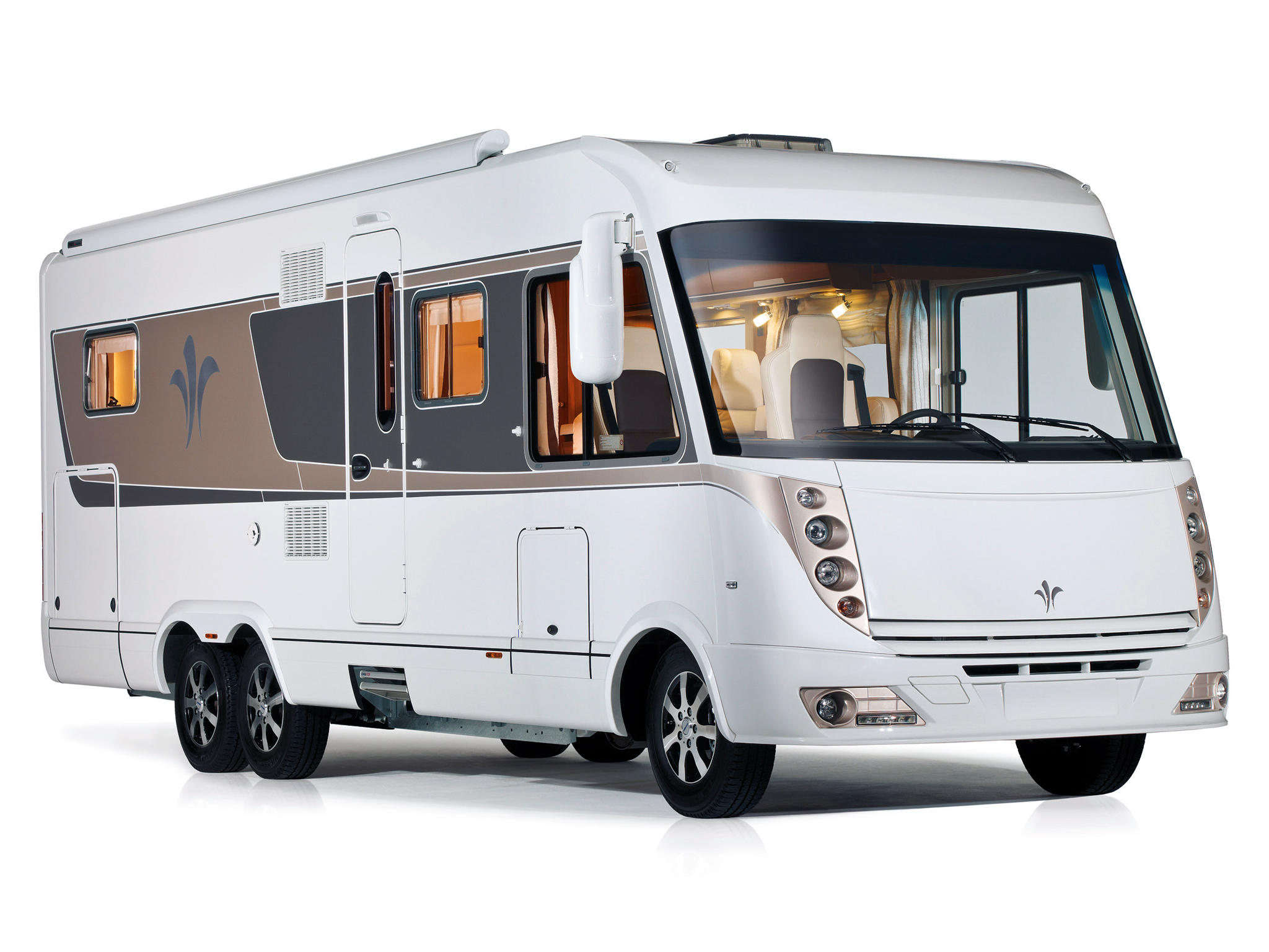 National RV Brokers fourth image