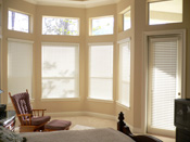 All about Blinds & Shutters first image