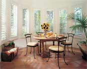 All about Blinds & Shutters fifth image