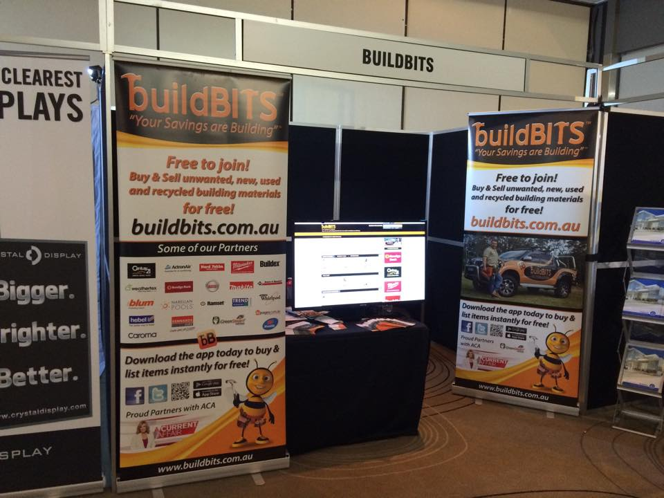 BuildBITS third image