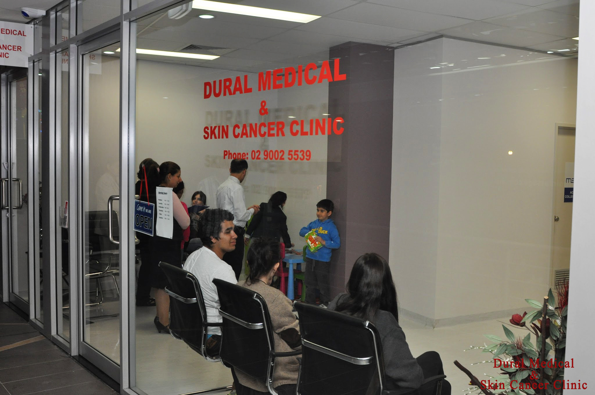 Dural Medical & Skin Cancer Clinic first image