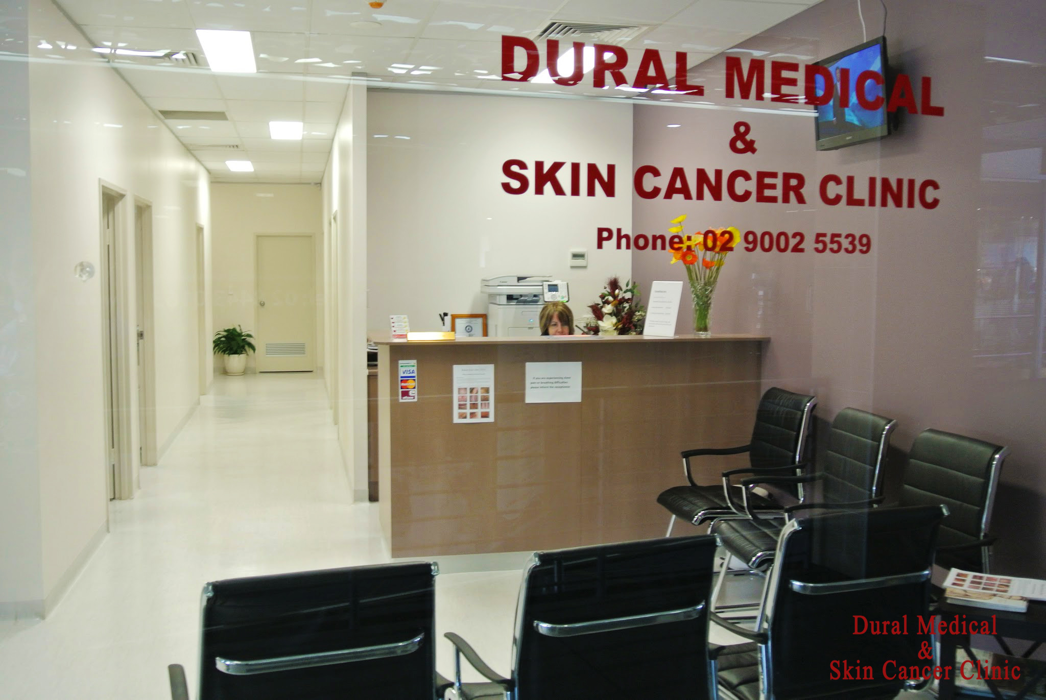 Dural Medical & Skin Cancer Clinic second image