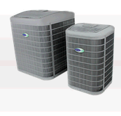 Bartlett Heating and Air Conditioning first image