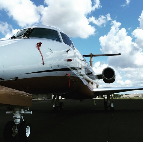 Stratos Jet Charters, Inc third image