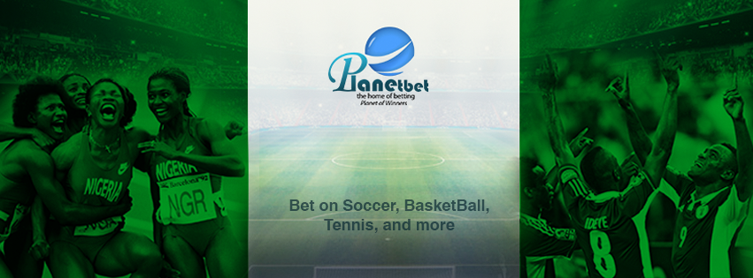 Planet Bet first image