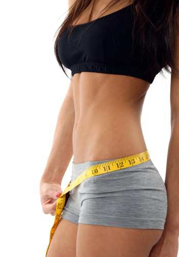 Best Weight Loss Pills fifth image