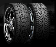 Quality Tire third image