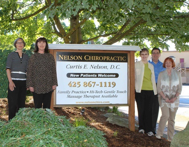 Nelson Chiropractic second image