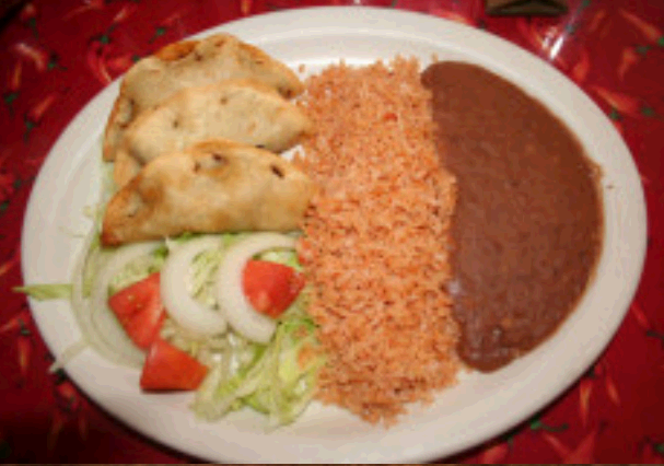 Benito's Mexican Restaurant fourth image