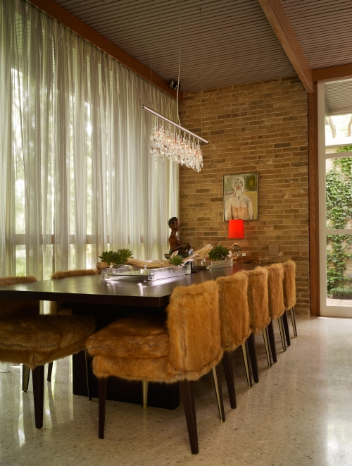 Bauhaus Custom Homes, LLC fourth image