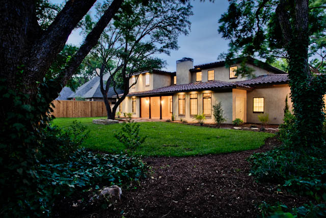 Bauhaus Custom Homes, LLC first image