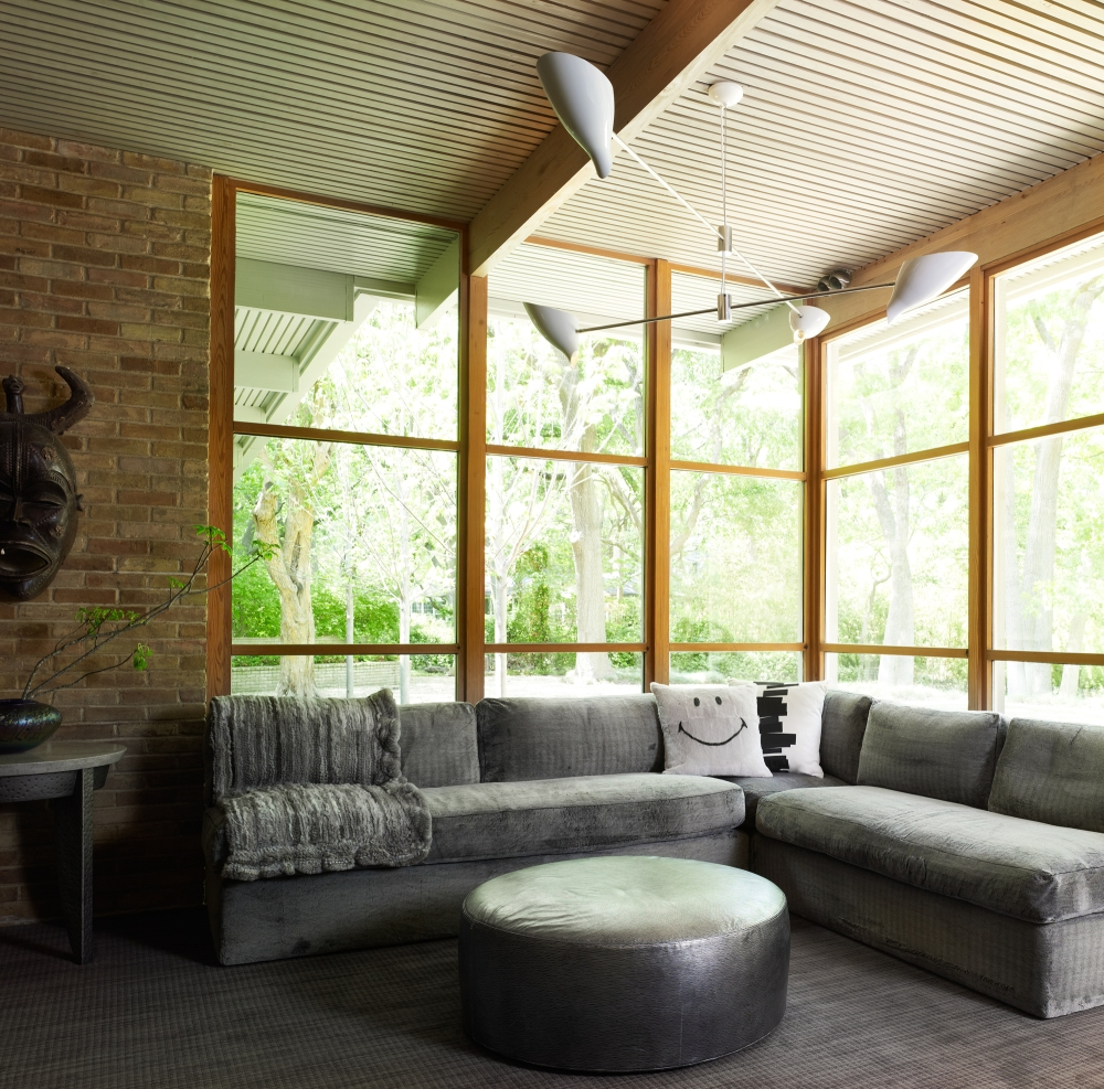 Bauhaus Custom Homes, LLC second image