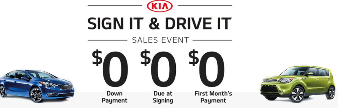 Broadway Kia second image