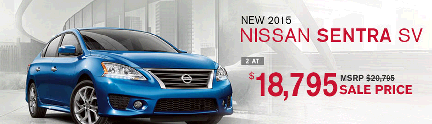 Nissan of Portland third image