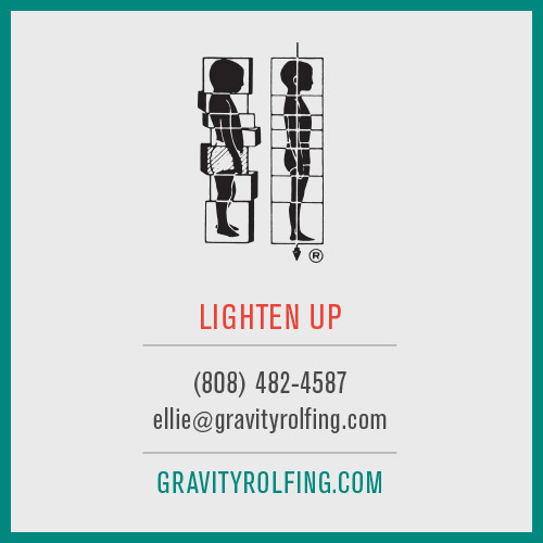 Gravity Rolfing first image