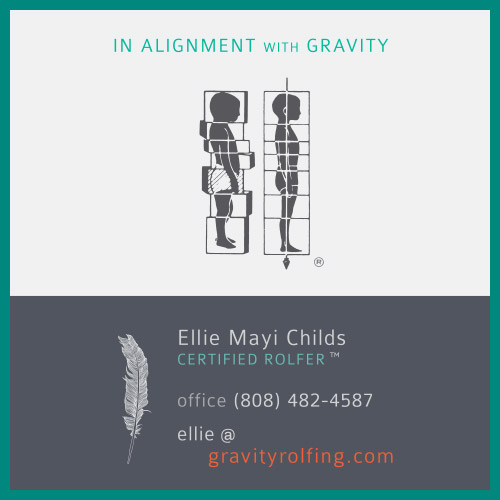 Gravity Rolfing fifth image