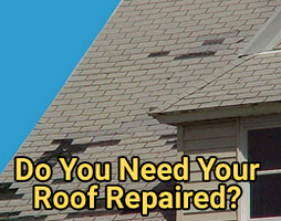 Affordable Roof Repair Indianapolis second image