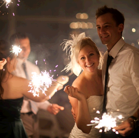 ViP Sparklers second image