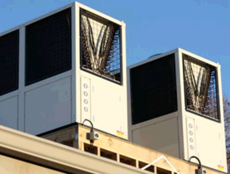 ACS Air Conditioning Services (NZ) Ltd second image