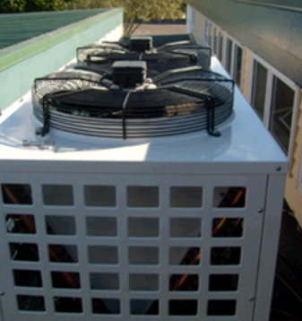 ACS Air Conditioning Services (NZ) Ltd third image