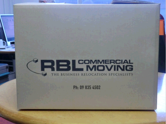 RBL Business Services third image
