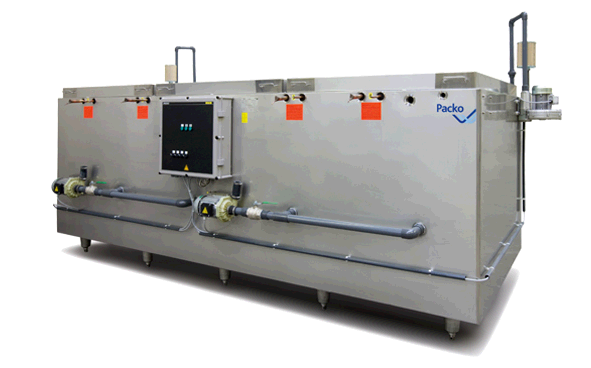 Dairy Cooling Solutions third image