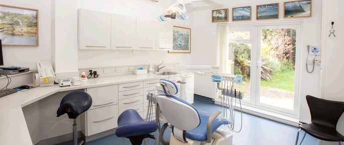Roseneath Dental Care second image