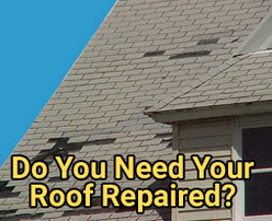 Affordable Roof Repair  second image
