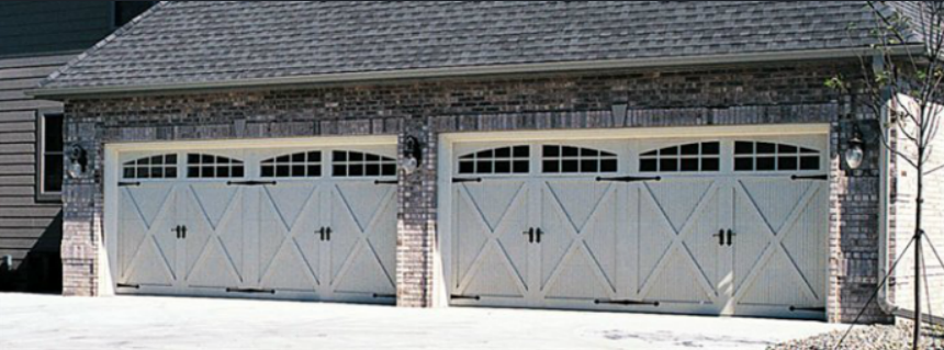 DT Garage Door Services fourth image