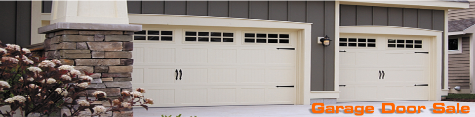 DT Garage Door Services fifth image