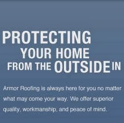 Armor Roofing third image