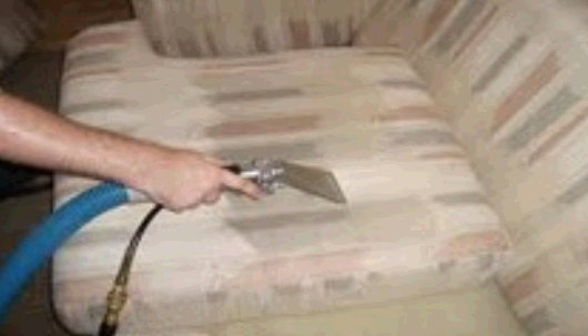 Las Vegas Carpet Cleaning fourth image