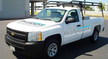 ProSource Window Cleaning third image