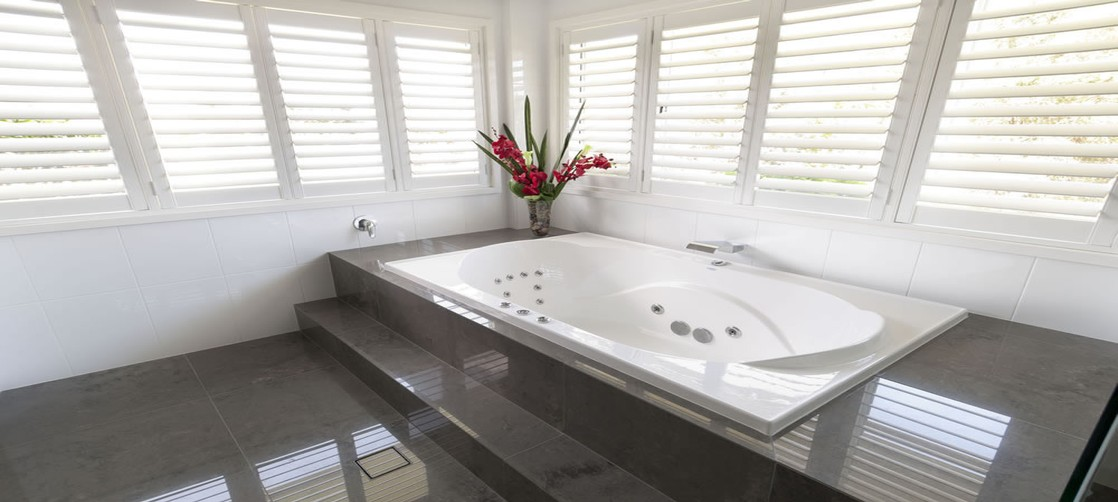 Intrend Bathrooms second image