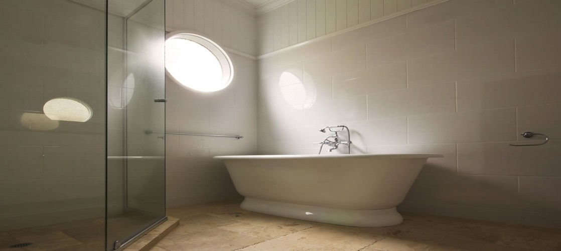 Intrend Bathrooms third image