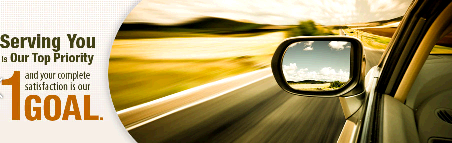 Clear Path Auto Glass first image