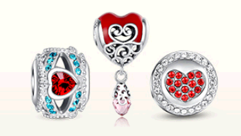 Glamulet Charms Outlet fifth image